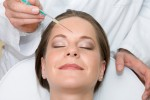 Best Cosmetic Surgeries