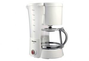 NC GF1 Coffee Maker