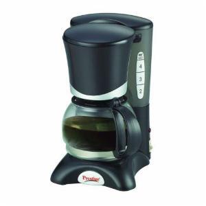 PRESTIGE-PCMH-2-0-Coffee-maker