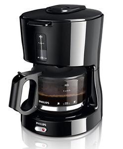 Philips Coffee Maker HD7450/20