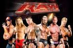 Top Richest WWE Wrestlers