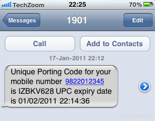 Steps-for-Mobile-Number-Portability