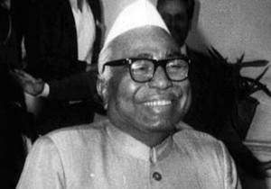 Suresh Ram sex scandal