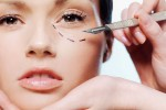 Best Cosmetic Surgery