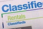 Best Classified Sites India