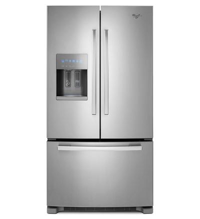 best Whirlpool Refrigerator
