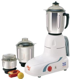 Bajaj Best mixer grinder