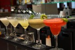 Best Cocktail Bars in the World