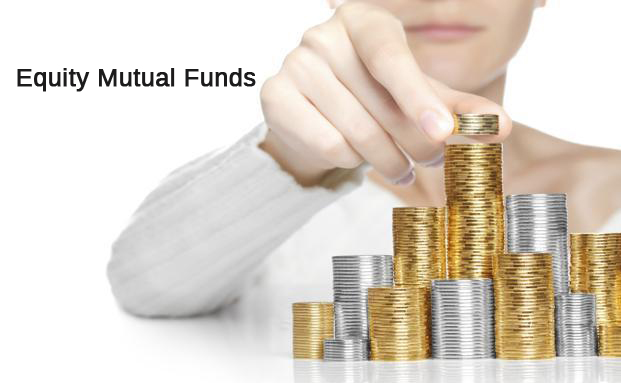 Equity Mutual Funds for Small Investors