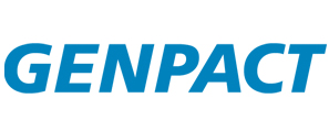 Genpact-Limited-logo