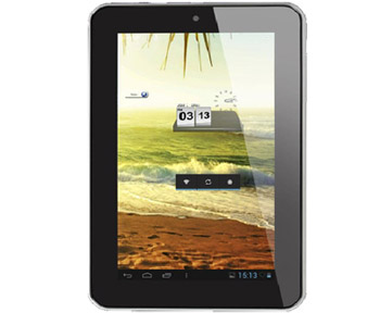 HCL ME U3 Tablet