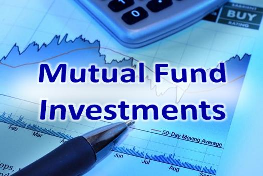 Reasons to Invest in Mutual Funds