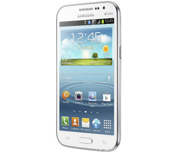 Samsung Galaxy Grand Quattro (Win Duos) I8552