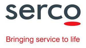 Serco Global Services Ltd