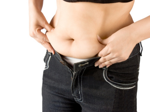 Weight Loss Surgery in India