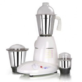 Best jaipan mixer grinder