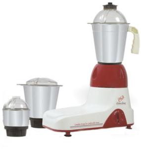 orpat Juicer Mixer Grinder