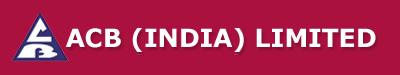 ACB (India) Ltd