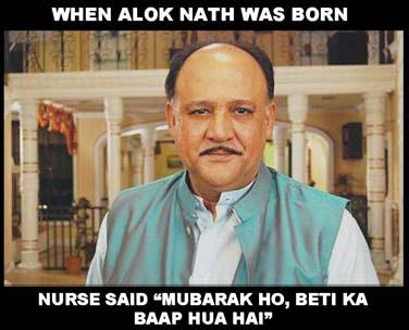 Alok-Nath-Memes12
