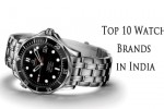 Top Watch Brands India