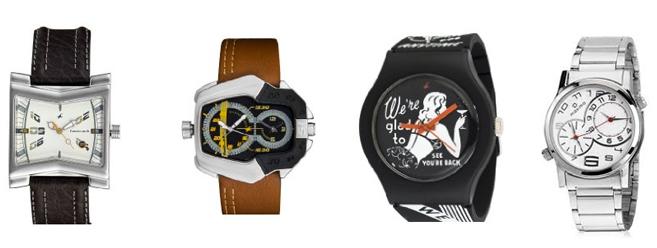 Best Watch Companies