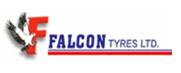 Falcon Tyres