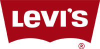 Levi's Strauss & co