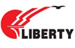 Liberty Shoes Ltd