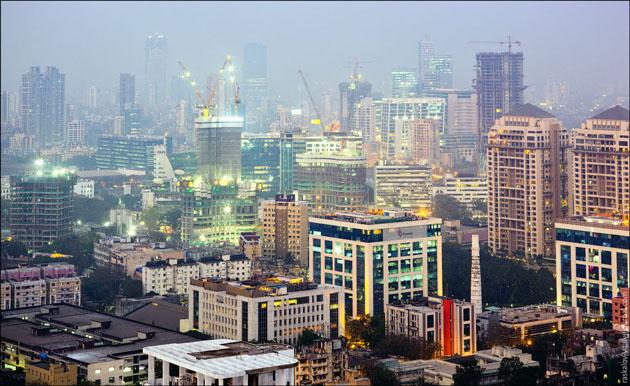 Mumbai-Photo12