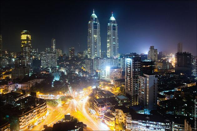 Mumbai-Photo18