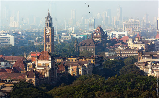 Mumbai-Photo8