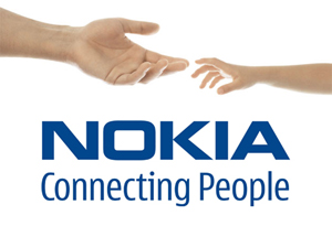 Nokia Brands