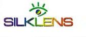 Silk Lens company India