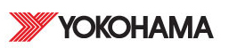 Yokohama India Pvt. Ltd.