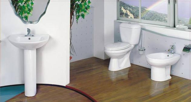 Top 10 Best Sanitary Ware Brands In India Crazypundit Com