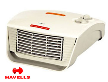 havells india room heater