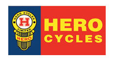 Hero Cycles Logo