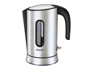 Philips Aluminum Electric Kettle