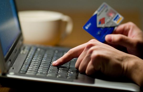Online Indian Payment Gateways