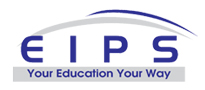 EduProz Institute of Professional Studies Delhi
