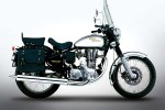 Best Royal Enfield Bikes