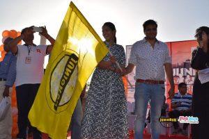 Juniorun-Marathon-jaipur (15)