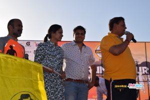Juniorun-Marathon-jaipur (17)