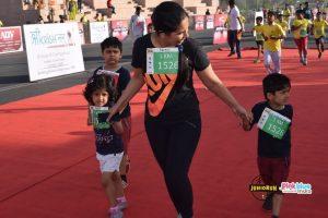 Juniorun-Marathon-jaipur (20)