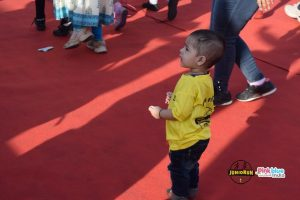 Juniorun-Marathon-jaipur (21)