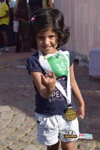 Juniorun-Marathon-jaipur (22)