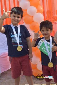 Juniorun-Marathon-jaipur (23)