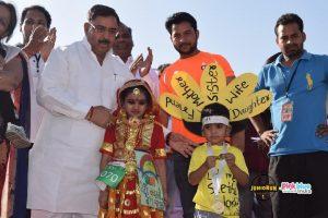 Juniorun-Marathon-jaipur (28)