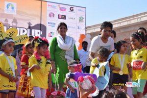 Juniorun-Marathon-jaipur (29)