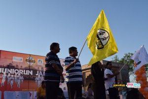 Juniorun-Marathon-jaipur (3)